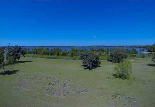 10738 Osprey Landing Lot 55 Way - Photo 3