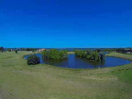 10714 Osprey Landing Way Lot 49 - Photo 3