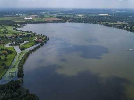 10714 Osprey Landing Way Lot 49 - Photo 21