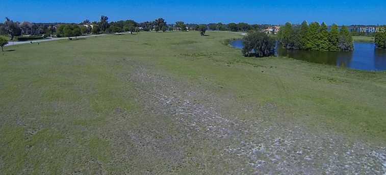 10714 Osprey Landing Way Lot 49 - Photo 1