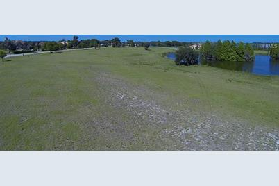10714 Osprey Landing Lot 49 Way - Photo 1