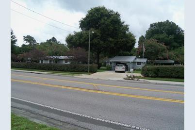 411 Bryan Road - Photo 1