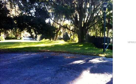 7810  Terrace Oaks Ct - Photo 1