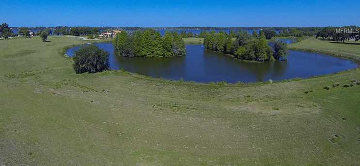 12206 Stonelake Ranch Lot 43 - Photo 5