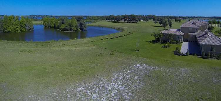 12206 Stonelake Ranch Lot 43 - Photo 3