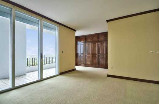 3435  Bayshore Blvd, Unit #2100P - Photo 9
