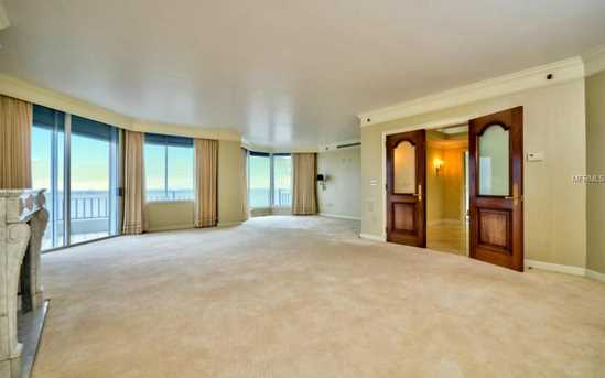 3435  Bayshore Blvd, Unit #2100P - Photo 3