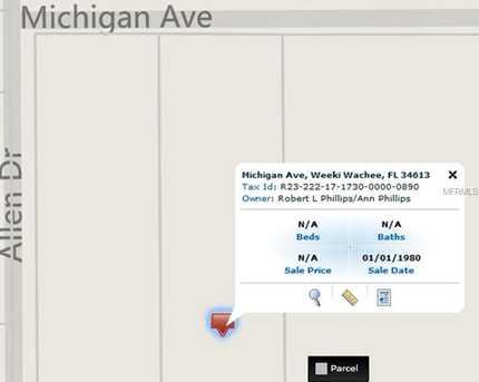 0 Michigan Ave - Photo 7