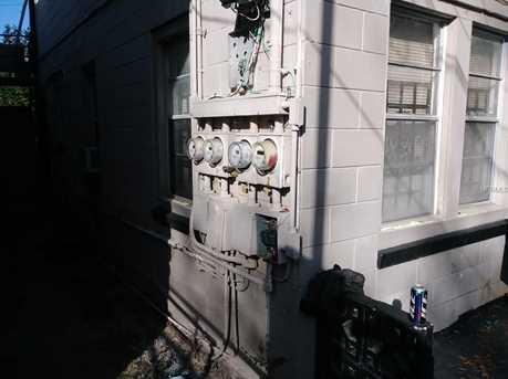 1005 W Arch St, Unit #B - Photo 9