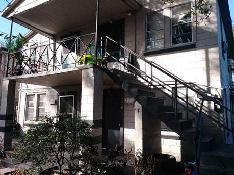 1005 W Arch St, Unit #B - Photo 3