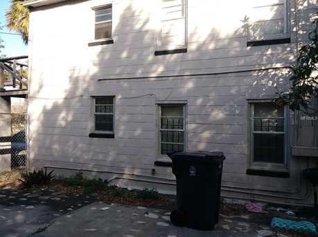 1005 W Arch St, Unit #B - Photo 5