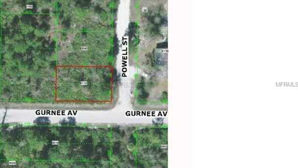 Gurnee & Powell Ave - Photo 1