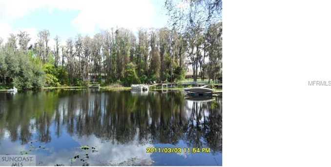 Eagle Lake Avenue - Photo 9