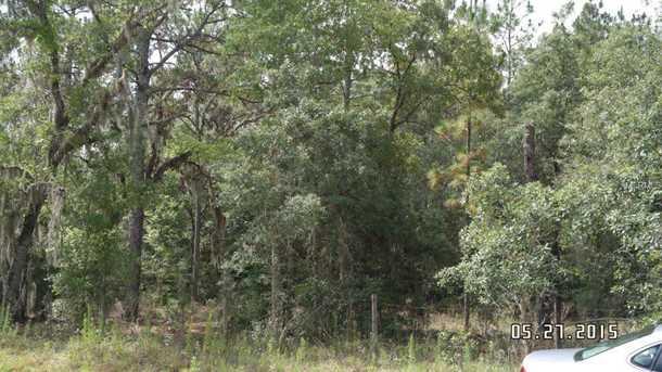 11900 S Pine Oak Terrace - Photo 11