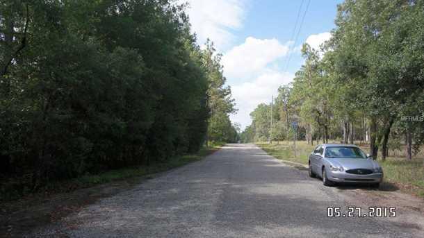 11900 S Pine Oak Terrace - Photo 7