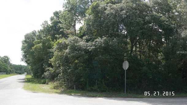 11900 S Pine Oak Terrace - Photo 1