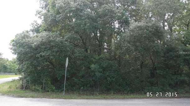 11900 S Pine Oak Terrace - Photo 5