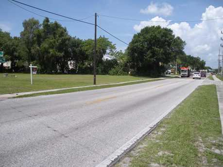 7901 Palm River Road - Photo 3