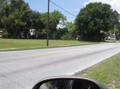 7901 Palm River Road - Photo 5