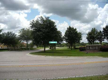 8609 Alafia Hills Drive - Photo 5