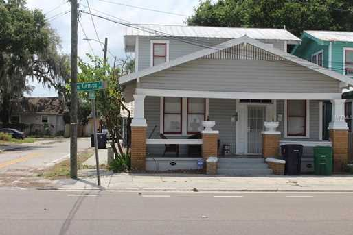 2806 N Tampa St - Photo 7