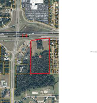 2301 S Frontage Rd - Photo 1