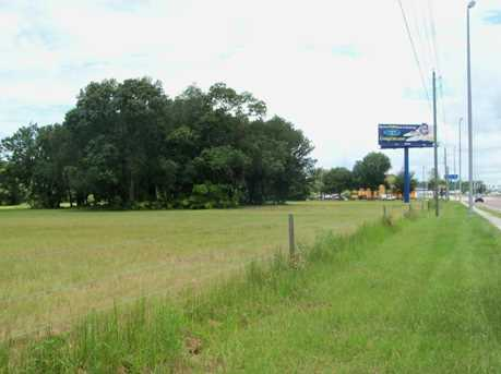 2301 S Frontage Rd - Photo 5