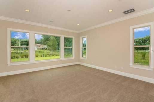 8039  Peaceful Cir - Photo 13