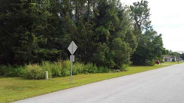 36811 Summers Ridge Drive - Photo 3