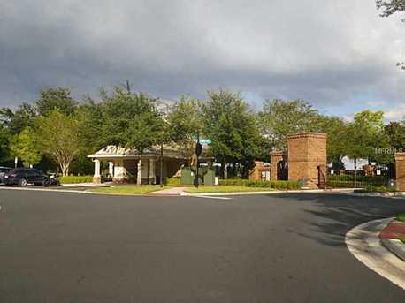 4964 Pond Ridge Drive - Photo 3
