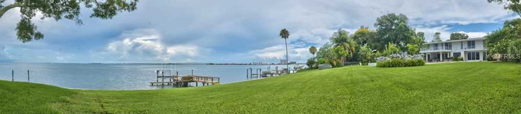 2270 Pinellas Point Dr S - Photo 25