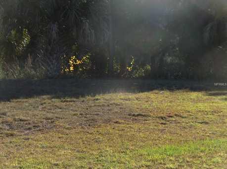 3184 Rose Arbor Dr - Photo 9