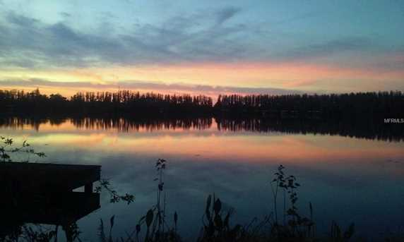 Lake Patience Rd - Photo 5