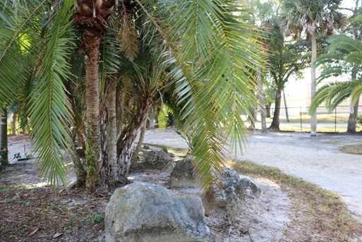 13025 Memorial Hwy - Photo 6