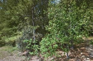 Tall Pines Dr - Photo 1