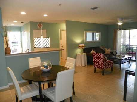 4041 Crockers Lake Blvd, Unit #12 - Photo 3
