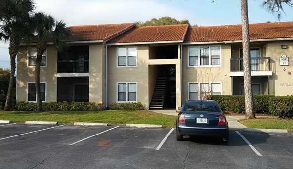 4041 Crockers Lake Blvd, Unit #12 - Photo 1