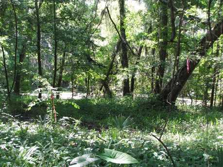 4714 Lithia Pinecrest Rd - Photo 2