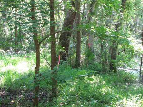 4714 Lithia Pinecrest Rd - Photo 12