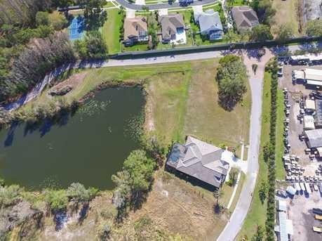 3908 Cove Lake Pl - Photo 8