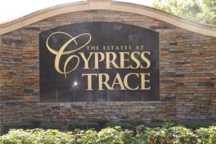8257 Cypress Trace Blvd - Photo 1