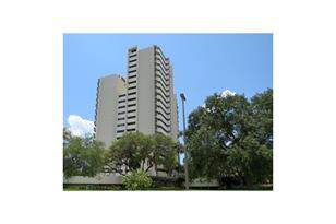 4141 Bayshore Blvd, Unit #805 - Photo 1