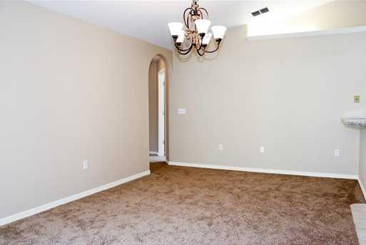 4793 Country Manor Dr - Photo 13