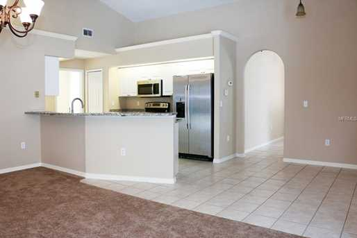 4793 Country Manor Dr - Photo 14
