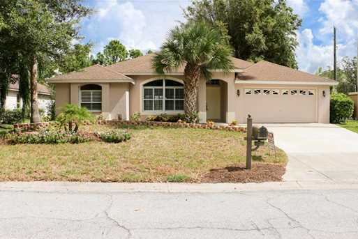 4793 Country Manor Dr - Photo 1