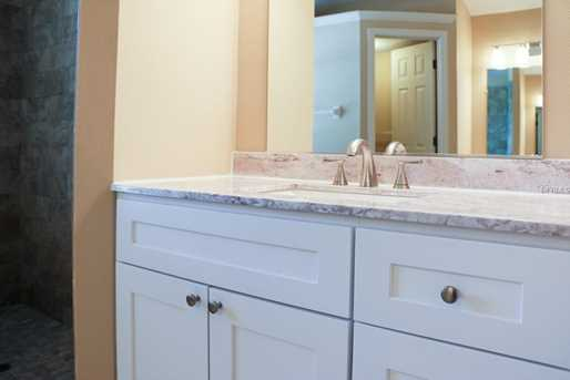 4793 Country Manor Dr - Photo 9