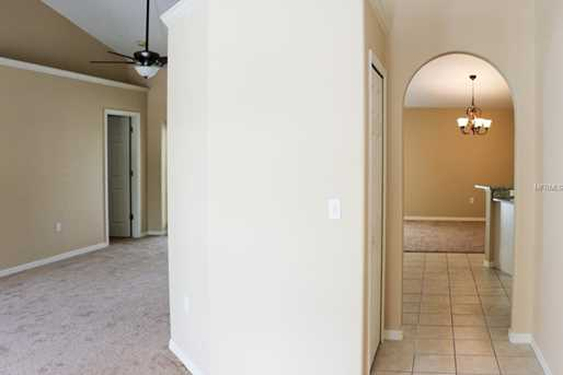 4793 Country Manor Dr - Photo 5