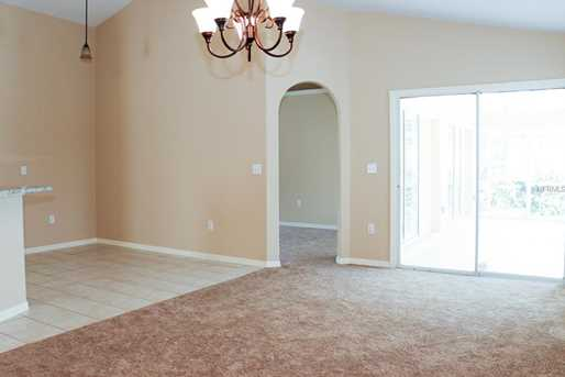 4793 Country Manor Dr - Photo 15