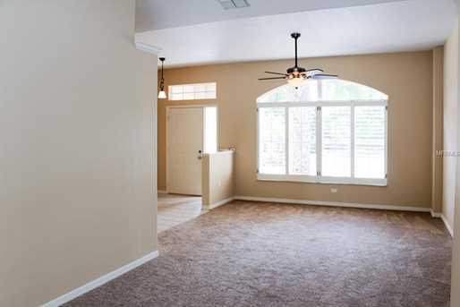 4793 Country Manor Dr - Photo 7