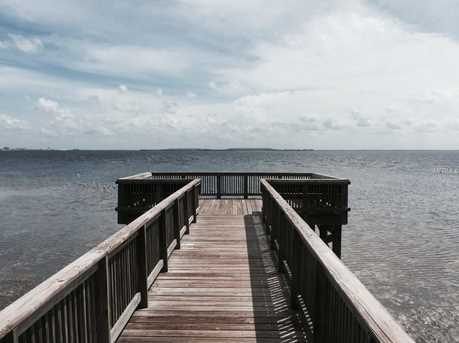 2808 Shore Breeze Dr - Photo 4